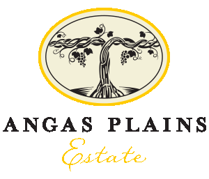 Angas Plains Estate